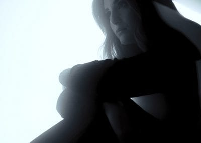 Nora Marie – Arcade